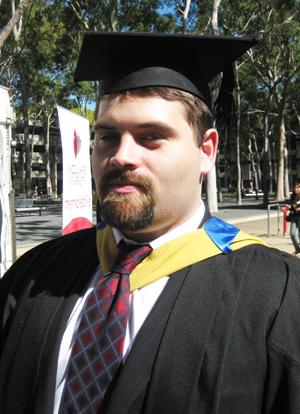 macquarie university course handbook